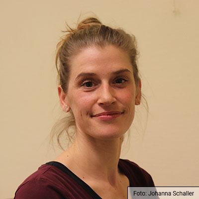 Stephanie Grekun